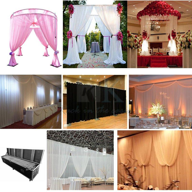 RK wedding products